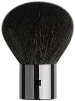 QVS Bronzer Brush - 1.555583 oz
