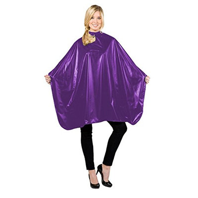 Betty Dain Grandeur Shampoo Cape