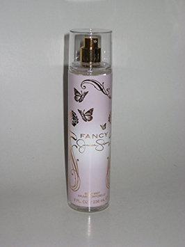 JESSICA SIMPSON Fancy for Women Body Spray