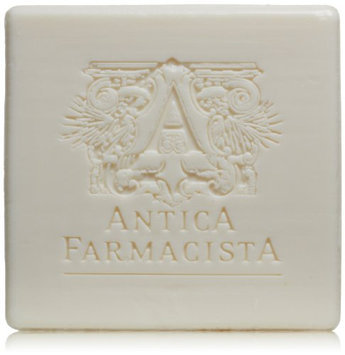 Antica Farmacista Bar Soap