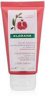 Klorane Conditioner with Pomegranate - Color-Treated Hair