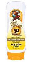 Australian Gold SPF 50+ Lotion