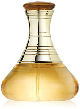 Shakira Elixir Eau De Toilet Spray