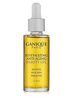Ganique Revitalizing Anti-Aging Beauty Oil