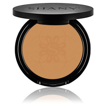 SHANY Two Way Foundation