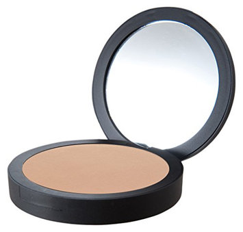 Makeover Pressed Face Powder 07