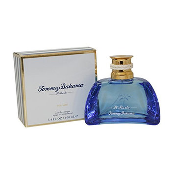 Tommy Bahama St Barts Cologne Eau de Cologne Spray for Men