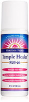 Heritage Store Temple Healer Skin Care Product