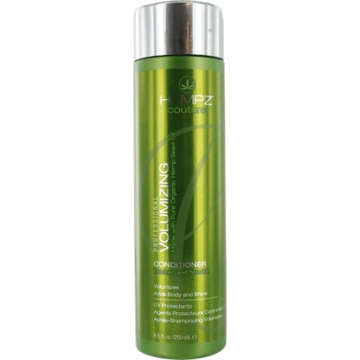 Hempz Volumizing Conditioner