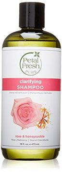 Bio Creative Lab Petal Fresh Shampoo