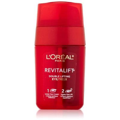 L'Oréal Paris RevitaLift Double Eye Lift