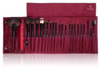 SHANY Cosmetics NY Collection Pro Brush Kit