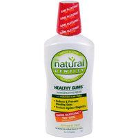 The Natural Dentist Gums Antigingivitis Rinse