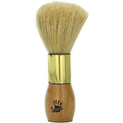 Shaving Factory Round Neck Brush