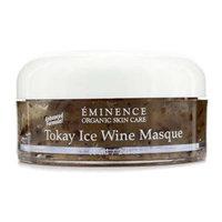 Eminence Organic Skincare Tokay Ice Wine Masque
