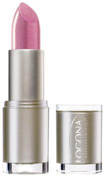 Logona Lipstick No. 02