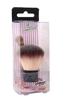 Miss Gorgeous Kabuki Brush