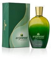 Arganesse Hair Treatment