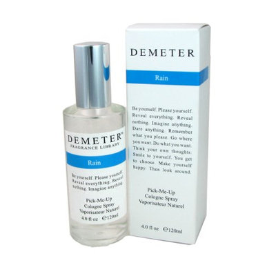 Demeter Rain By Demeter Cologne Spray