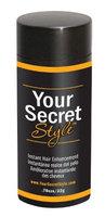 Your Secret Style-Instant Hair Enhancement