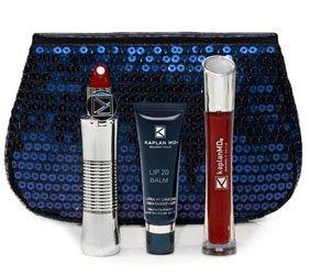 Kaplan MD Lip 20 Essentials