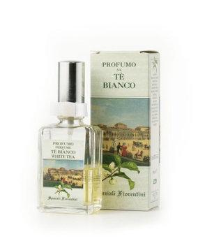 Speziali Fiorentini Tea Eau De Parfum Spray
