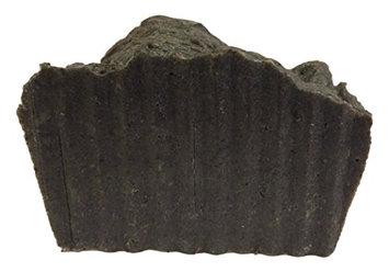 Homemade Black Soap