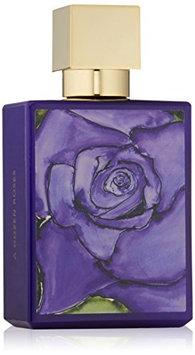 A Dozen Roses Angel Face Eau de Parfum Spray