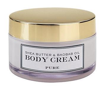 Shea Radiance Pure Scent Baobab and Shea Anti-Oxidant Cream