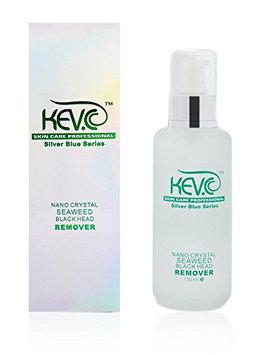 KEV.C Nano Crystal Seaweed Black Head Remover