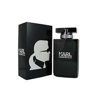 Karl Lagerfeld Karl Lagerfeld Men Eau De Toilette Spray
