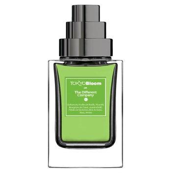 The Different Company Tokyo Bloom Eau de Toilette Spray