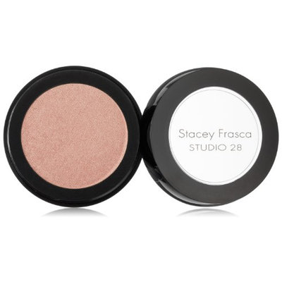 Stacey Frasca Studio 28 Spot Light