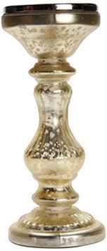 SABON Antique Candle Stick