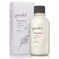 Goodal Phytoshine Acai Berry Brightening Toner