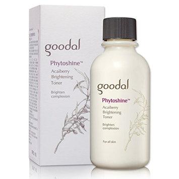 Goodal Phytoshine Acai Berry Brightening Toner