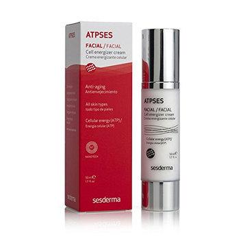 Atpses Facial Revitalizing Cream