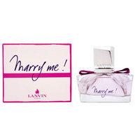 Marry Me Eau De Parfum Spray for Women by Lanvin