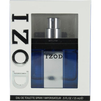 IZOD Eau De Toilette Spray