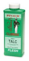 Clubman Pinaud Finest Talc Flesh Tint