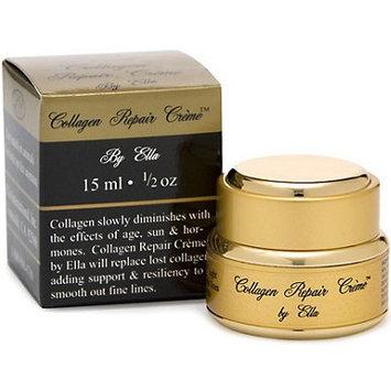 Lipchic Collagen Repair Crème (.51 oz