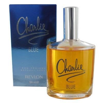 Charlie Blue by Revlon for Women