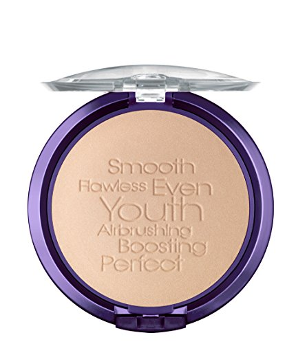 Physicians Formula Youthful Wear Cosmesceutical Youth-Boosting Makeup
