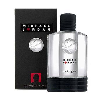 Michael Jordan By Michael Jordan for Men