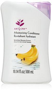 Moisturizing Conditioner Banana