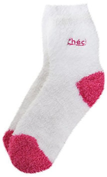 Checi Futfriend Moisturizing Socks
