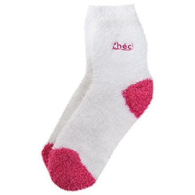 Checi Futfriend Moisturizing Socks