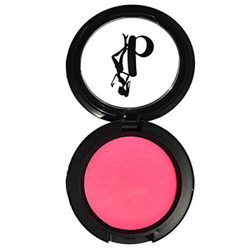 Be A Bombshell Cosmetics Voodoo Blush