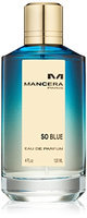 MANCERA So Blue Eau de Parfum Spray