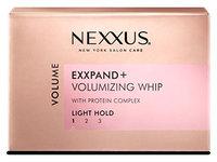 Nexxus Expand Plus Volumizing Whip
